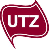 Über 90 Prozent der UTZ-Kakaofarmer in Brasilien und der Elfenbeinküste verbessern durch die Zertifizierung ihre Lebensumstände