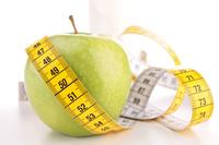 Kostenloser Download Ernährungswissen und kostenfreie Infostunde Abnehmen mit dem ABC-Programm