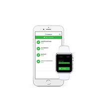 Lookout präsentiert neue Sicherheits-App für die Apple Watch