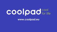 Coolpad holt datrepair für After Sales Service an Bord
