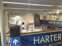 Deutsches Museum Bonn spart jährlich bis zu 21.000 Euro Stromkosten durch Wechsel auf LED-Beleuchtung