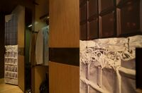 Dolce Vita trifft Design im Allegroitalia Golden Palace Turin
