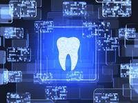 High-Tech Zahnmedizin für besondere Ansprüche