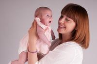 Mom-Domains - die Domains der Mütter und Frauen