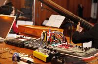Musikhochschule 4.0: Trossinger Hochschulrat stellt die Weichen
