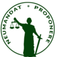 Anwalt-Register.de - Anwalt finden für Erbrecht, Verkehrsrecht, Arbeitsrecht, Strafrecht in Hamburg