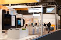SAP und Zeichen & Wunder setzen auf Emotionalisierung