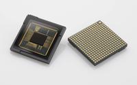 Samsung steigert die Bildqualität von Mobiltelefonen mit Dual-Pixel-Technologie in seinem neuesten Bildsensor