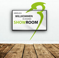 Spessart I Die Textilveredler mit neuem Showroom