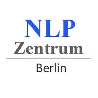 Das NLP-Zentrum Berlin erweitert sein Angebot