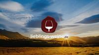 lieblings-weine.de | Ein Einblick in unser Weinbusiness