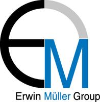 Effektivere Marketingprozesse bei der Erwin Müller Group