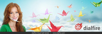 showimage dialfire - Outbound Callcenter Software aus der Cloud