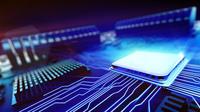 Spectra in Reutlingen beraet Kunden rund um aktuelle IT-Themen