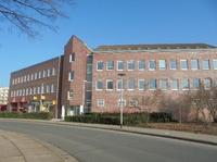 Rein in die neuen vier Wände - All In Immobilienservice Magdeburg