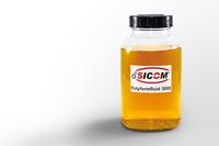 Mineralölfreies Umformfluid verhindert Weißrostbildung