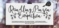 Bäckerei Wienerroither aus Kärnten zu Gast bei Marktwirtschaft