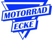 Motorrad-Ecke eröffnet zwei neue Filialen zum Saisonstart!