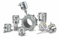 DYNA Instruments auf der POWTECH 2016: Messtechnik für die Schüttgutindustrie