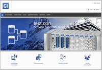 www.testcon.info