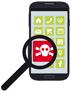 Analysewerkzeug für Android-Apps