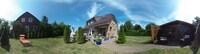 Vom Sofa aus Immobilien virtuell besichtigen