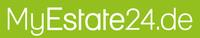 MyEstate24 - das Immobilienportal von und für Immobilienmakler