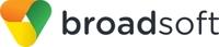 Vodafone Deutschland startet Cloud Unified Communications Service mit Broadsoft UC-One
