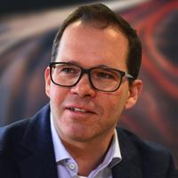 automotiveIT-Kongress 2016: Wilko Andreas Stark über Future Mobility bei Daimler
