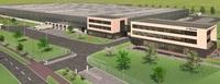Verdion entwickelt Logistikimmobilie für DeLaval in Hamburg  mit 57.000 qm Fläche und einem Investitionsvolumen von 29 Mio. Euro