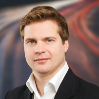 automotiveIT-Kongress 2016: Andrzej Kawalec über das Internet der Dinge