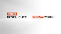 BDA CREATIVE IST NEUE BRANDING-AGENTUR VON SPIEGEL GESCHICHTE UND SPIEGEL TV WISSEN