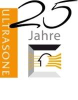 25 Jahre Ultrasone: bayerische Kopfhörer-Manufaktur feiert Jubiläums-Jahr 2016