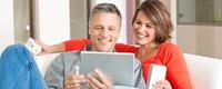 devolo Home Control-Konfigurator ab sofort online verfügbar für PC und mobile Endgeräte - Smart Home Einrichtung so komfortabel wie nie zuvor