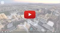 ITB 2016: mit Virtual Reality nach Las Vegas