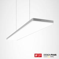 TRILUX Office-Beleuchtung: Volle Flexibilität im Büro