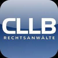 German Pellets: Geschäftsführer L. im Fokus der Anwälte