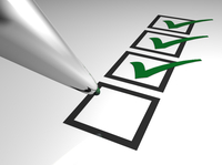 E-Mail-Audit macht Unternehmenleitungen handlungsfähig