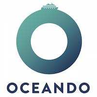 Aus kreuzfahrtdoktor.de wird oceando.de
