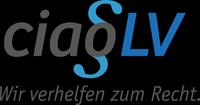 ciaoLV: Wie viele Lebens-und Rentenversicherungen können in Deutschland rückabgewickelt werden?