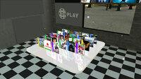 Hashplay - erste Live Gaming Plattform für Virtual Reality