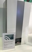 KEO etabliert sich als der Spezialist für EEBus-basierte Interoperabilität im Internet of Things