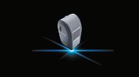 """""""Complexity made simple"""" - neues UV-LED-System erfüllt fünf Kundenanforderungen auf einmal"""