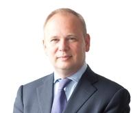 M7 erzielt 2015 Transaktionsvolumen von mehr als 1 Mrd. Euro und steigert Assets under Management um 60 Prozent auf 1,7 Mrd. Euro
