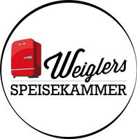 Weiglers Speisekammer für die Mittagspause - Mit dem Profikoch vom Starnberger See wird das Büro zum Restaurant