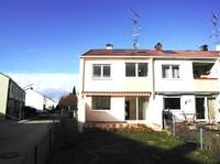 Puchheim bei München - aktueller Immobilienmarktbericht