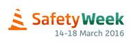 CHEP veranstaltet Safety Week für mehr Arbeitssicherheit