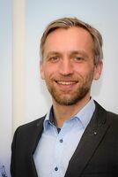 Pioniere in der Logistik: Hellmann Worldwide Logistics setzt bei Pricing und Sales Automation auf Freightos AcceleRate™
