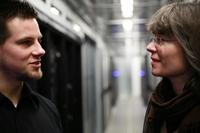 Sachsen-Anhalt bietet die Cloud der TopAnbieter