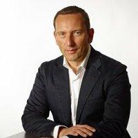 BOARD will überproportional zum Business Intelligence-Markt wachsen